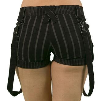 shorts women DEAD Threads, DEAD THREADS