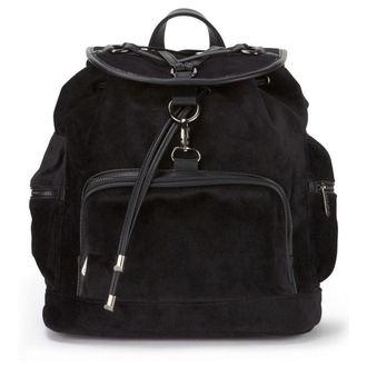 backpack KILLSTAR - Damsel Velvet, KILLSTAR