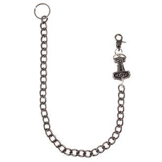 chain Thor - Black