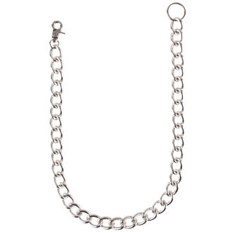 chain Silver - PSY335