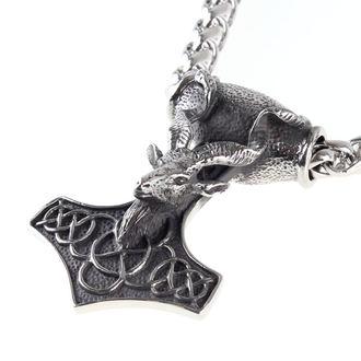 collar Thor - PSY322