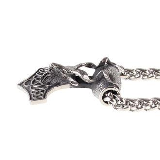 collar Thor