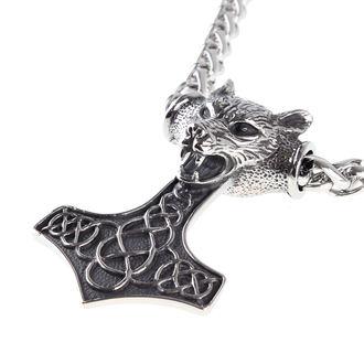 collar Thor - PSY323