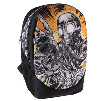 backpack Doga, NNM, Doga