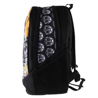 backpack Doga - MS002