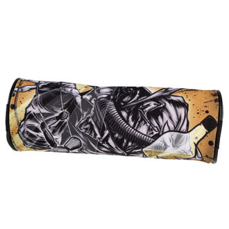pencil case Doga, Doga