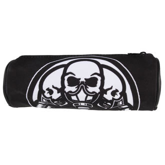 pencil case Doga - MS007