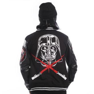 sweatshirt (no hood) men's Star Wars - STAR WARS - DISNEY, DISNEY