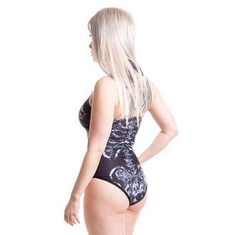 swimsuits women VIXXSIN - Eternal - Black - POI104