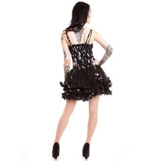 dress women DISNEY - Galaxy Empire - Black, DISNEY