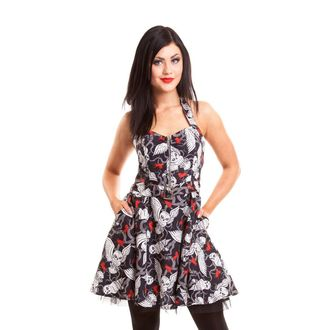 dress women CUPCAKE CULT - Hunt - Black, CUPCAKE CULT