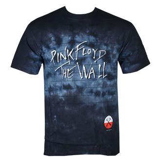 t-shirt men Pink Floyd