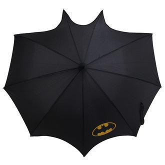 umbrella Batman - Shadow - HEO-010