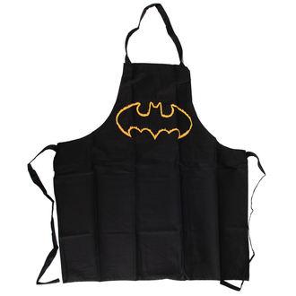 apron Batman - Logo