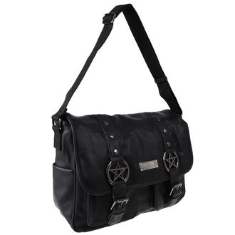 bag KILLSTAR - Ritual Ring - Black, KILLSTAR
