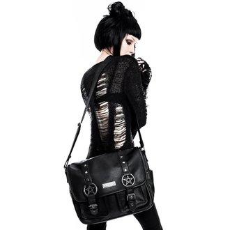 bag KILLSTAR - Ritual Ring - Black