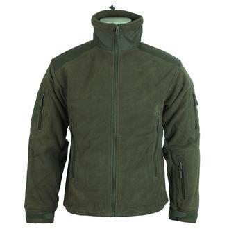 spring/fall jacket men's - Delta - MIL-TEC, MIL-TEC