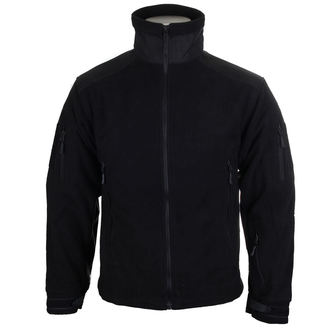 spring/fall jacket men's - Delta - MIL-TEC