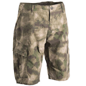 shorts men MIL-TEC - US Bermuda, MIL-TEC