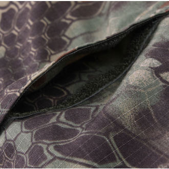 pants men STURM - US Feldhose - Mandra Wood - 11942283