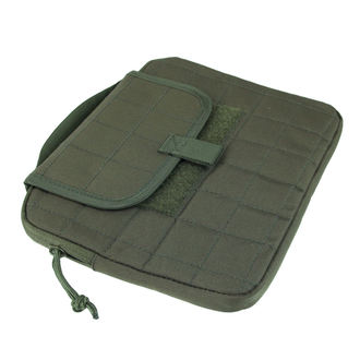 case to tablets MIL-TEC - Olive, MIL-TEC