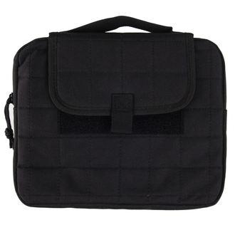 case to tablets MIL-TEC - Black, MIL-TEC