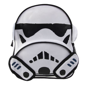 backpack STAR WARS - Stormtrooper