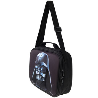 bag to snack STAR WARS - Darth Vader