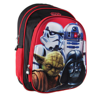 backpack STAR WARS - Group II