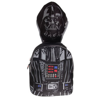 backpack STAR WARS - Darth Vader