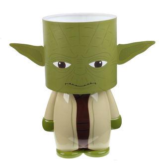 table lamp STAR WARS - Yoda