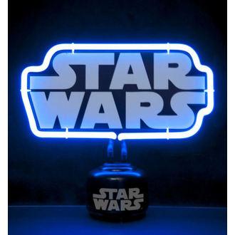 lamp STAR WARS - Logo