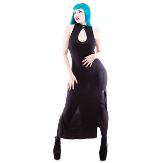 dress women NECESSARY EVIL - Gothic Taio, NECESSARY EVIL