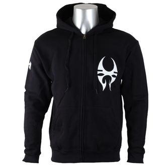 hoodie men's Soulfly - One - NUCLEAR BLAST, NUCLEAR BLAST, Soulfly