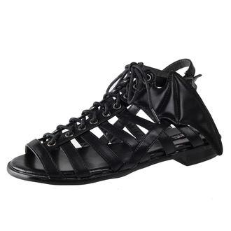 flip-flops women's - IRON FIST, IRON FIST