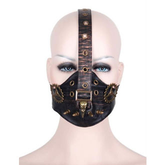 mask Devil Fashion - Steampunk Morder, DEVIL FASHION