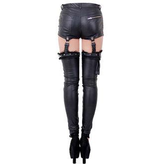pants women Devil Fashion - Gothic Venus, DEVIL FASHION