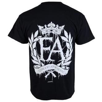t-shirt metal men's Fleshgod Apocalypse - THE FOOL - RAZAMATAZ, RAZAMATAZ, Fleshgod Apocalypse