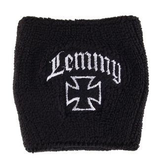 patch LEMMY - IRON CROSS - RAZAMATAZ, RAZAMATAZ, Motörhead