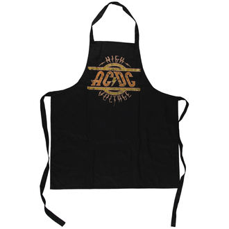 apron AC / DC - High Voltage - LOW FREQUENCY - ACAP060013