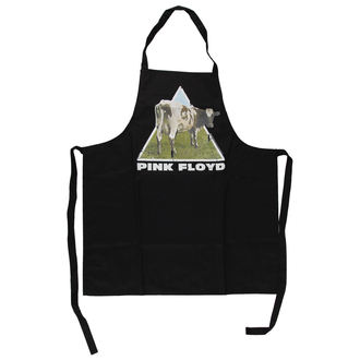 apron Pink Floyd - Atom Heart - LOW FREQUENCY, LOW FREQUENCY, Pink Floyd