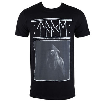 t-shirt metal men's Taake - Stridens Hus - PLASTIC HEAD - PH8987