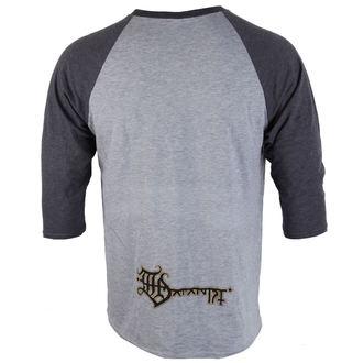 t-shirt metal men's Behemoth - Disintegrate - PLASTIC HEAD, PLASTIC HEAD, Behemoth