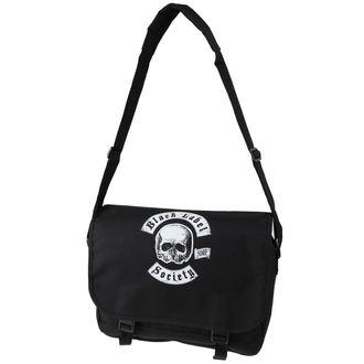 bag Black Label Society - Eath - PLASTIC HEAD, PLASTIC HEAD, Black Label Society