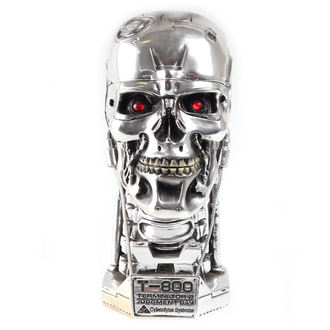 decoration (box) Terminator 2 - NENOW, NNM