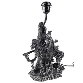 lamp (decoration) Dying Light - NENOW, Nemesis now