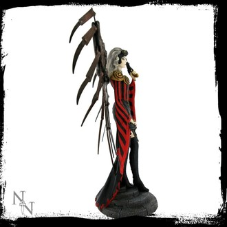 figurine (decoration) Avenger - NENOW, NNM