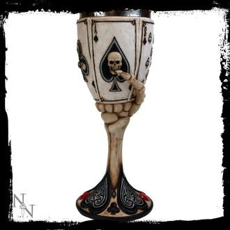 chalice Dead Man's - NENOW, Nemesis now
