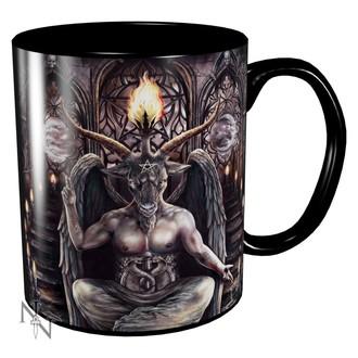 cup Baphomet - NENOW