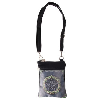 bag (handbag) Pentagram - NENOW - B1841E5